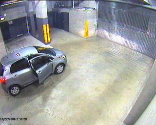 Comment ne pas sortir sa voiture du garage - Revendre sa voiture a un garage ...
